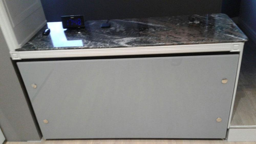экран стекло, фото 3